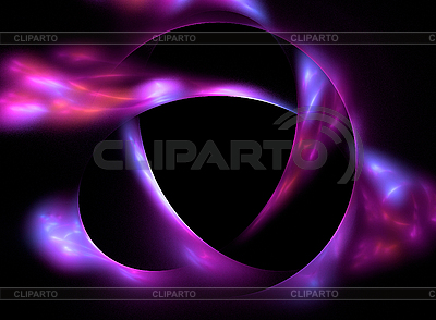 Futuristischer abstrakter Hintergrund | Illustration mit hoher Auflösung |ID 3091789
