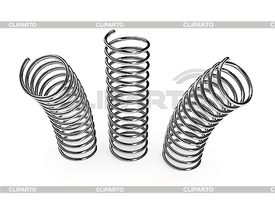 http://img.cliparto.com/pic/xl/186149/3091553-chrome-metal-springs.jpg