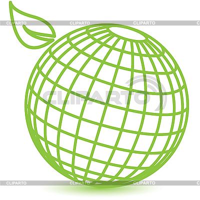 Земные шары | Серия