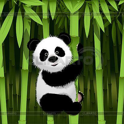 Бамбуковые обои Купить обои из бамбука в интерьер Цена