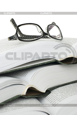 Экзамен гали перфильевой читать