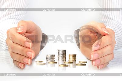 Business-Konzept | Foto mit hoher Auflösung |ID 3107373