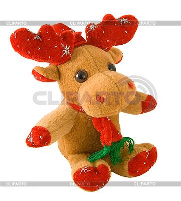 사슴 장난감 | 높은 해상도 사진 |ID 3109125
