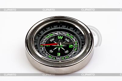 Kompass | Foto mit hoher Auflösung |ID 3125949