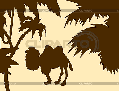 Портфолио изображений сергей яковлев