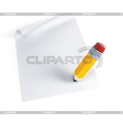 Vertrag-Unterzeichnung | Illustration mit hoher Auflösung |ID 3125713