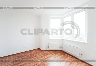 Leerer Raum mit Fenster | Foto mit hoher Auflösung |ID 3280278