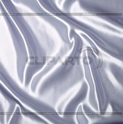 Z białego jedwabiu teksturą tle tkaniny | Foto stockowe wysokiej rozdzielczości |ID 3242218
