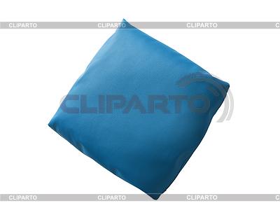 подушки клипарт: