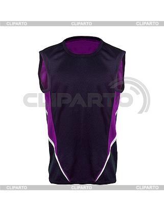 Koszykówka Jersey | Foto stockowe wysokiej rozdzielczości |ID 3383519