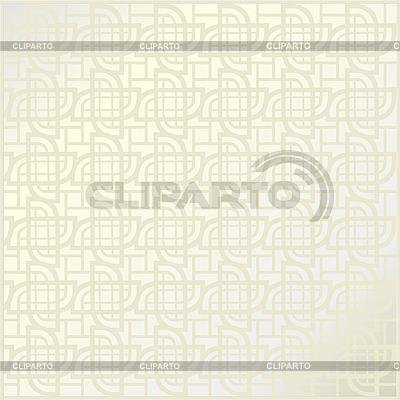 Tło z elementami celtyckimi | Stockowa ilustracja wysokiej rozdzielczości |ID 3149494