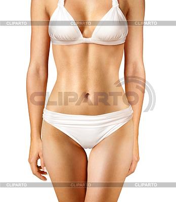 Körper der Frau | Foto mit hoher Auflösung |ID 3278594