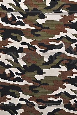 Camouflage tkaniny | Foto stockowe wysokiej rozdzielczości |ID 3142103