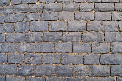 Блок тротуар фон на Красной площади | Фото большого размера |ID 3218256