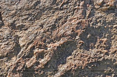 Raue dunklem Stein Hintergrund | Foto mit hoher Auflösung |ID 3219118