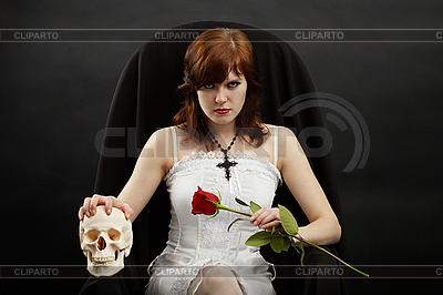 Убийство 1234 сезон смотреть онлайн в HD качестве LostFilm
