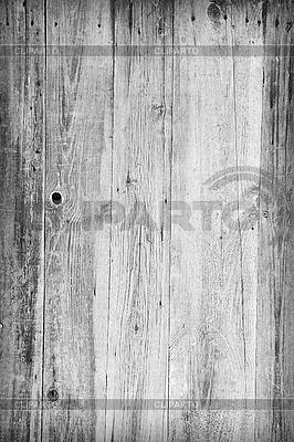 Grunge-Hintergrund von grauen Holzplatten | Foto mit hoher Auflösung |ID 3152509