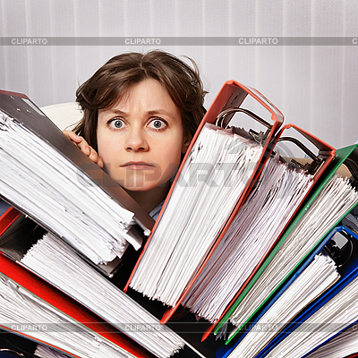 3183656-accountant-swamped-with-financial-documents.jpg