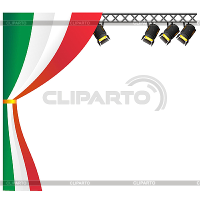 Результаты поиска флаг италии