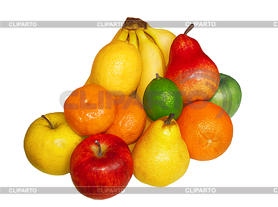 Frisches Obst  | Foto mit hoher Auflösung |ID 3176119