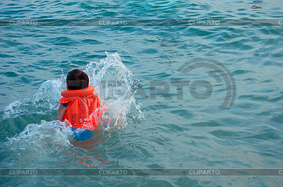 Swims stock photos and vektor eps clipart cliparto 4 for Pool koi goggles