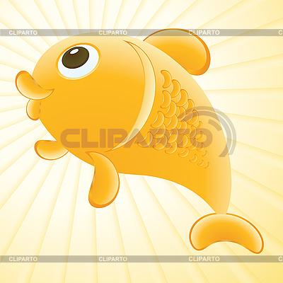 Золотая рыбка клипарт, бесплатные ...: pictures11.ru/zolotaya-rybka-klipart.html