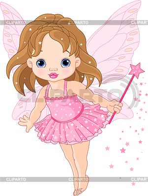Cute little bajki dla dzieci | Klipart wektorowy |ID 3253108