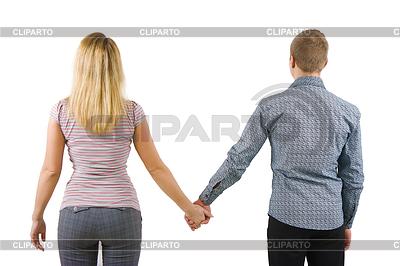 Paar dating seiten