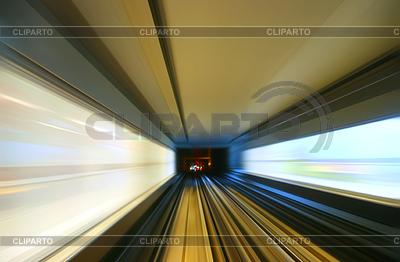 Fondo de la alta velocidad | Foto de alta resolución |ID 3215355