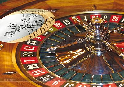 Euro hazard | Foto stockowe wysokiej rozdzielczości |ID 3228121