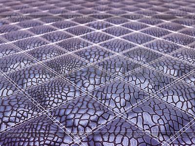 Гортензия метельчатая Питомник декоративных растений