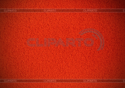Rauhe rote papier textur iachimovschi denis