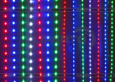 Abstrakte Linien Hintergrund Disco, Disco | Illustration mit hoher Auflösung |ID 3327898