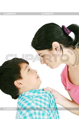 Nackte Mutter Mit Sohn - TWiki