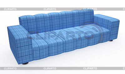 цвет синий,в хор сост. с подсветкой,раскладной. Угловой диван+кресло в