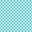 Vector clipart: blue seamless mesh