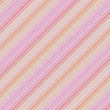Vector clipart: blurry pink stripes