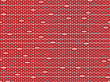 Vector clipart: bricks wall seamless texture
