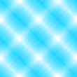 Vector clipart: colored blue seamless pattern