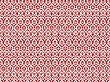 Vector clipart: floral seamless texture