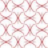 Векторный клипарт: геометрический паттерн
