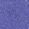 Векторный клипарт: синяя бесшовная текстура