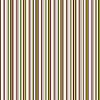 Векторный клипарт: зеленый металлик полосы