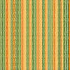 Векторный клипарт: гранж зеленые и оранжевые полосы