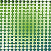 Pół tonu labirynt | Stock Vector Graphics
