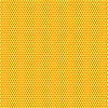 Векторный клипарт: пчелиные соты текстура