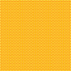 ID 3004133 | Honey background | Stock Vector Graphics | CLIPARTO