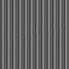 Vector clipart: metallic long straight waves