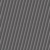 Векторный клипарт: черный металлик полосы