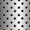 Hintergrund mit Sternen